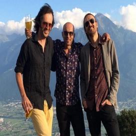 Alberto Colombo & Xeres Bros. (ITA)